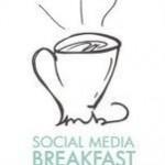Social Media Breakfast New Hampshire