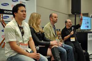 8 Tips on Preparing for SxSW