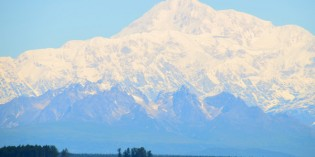 Five Marketing Lessons from Alaska