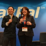 SXSW 1: The Early Adopters Become the Established