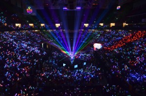 2014globalfinals_open_wide