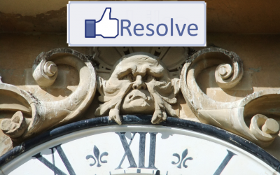 "Have A ""Buy"" Button? Do you Have a ""Resolve"" Button?"