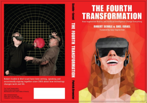 20161205-1602-review_-the-fourth-transformation-medium